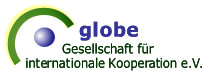 globe Gesellschaft f�r internationale cooperation
